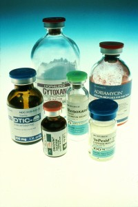 Chemotherapy_bottles_NCI