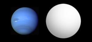 exoplanetbioedublogs