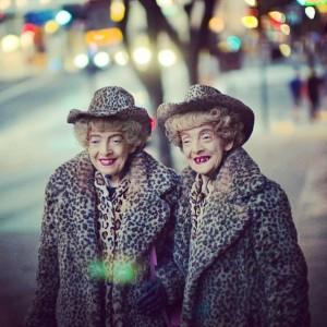 Marian_and_Vivian_Brown