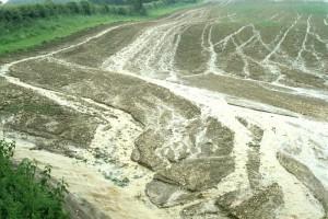 Field erosion 01