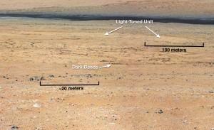 PIA16150_fig1-Mars_Curiosity_Rover-Glenelg_Terrain
