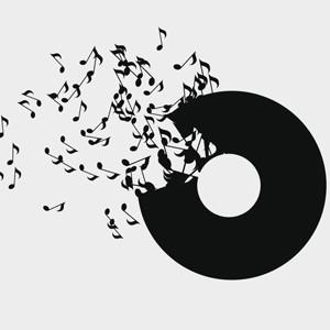 pixel77_free_vector_music_concept_0218_300_by_cristina012-d5wkuz1