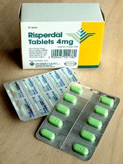 180px-Risperdal_tablets