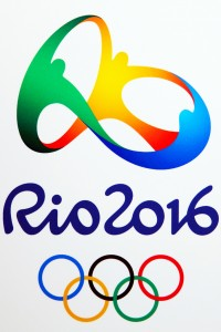 The 2016 Olympics in Rio de Janero, Brazil is a hotspot for Zika infection through mosquito bites